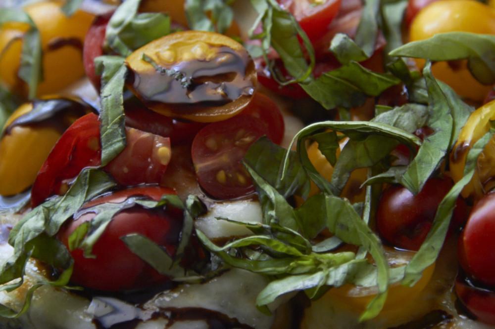 14-0823-eggplantcapresesand-1753