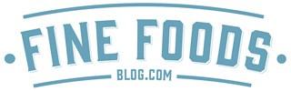 Fine Foods Blog